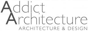 ADDICT ARCHITECTURE Architectes Architectes d'intérieur Design - Paris / Genève / Pays de Gex  // Neuf et Rénovation