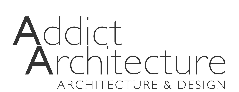 cropped-Logo-Addict-Architecture-web-01-2.jpg